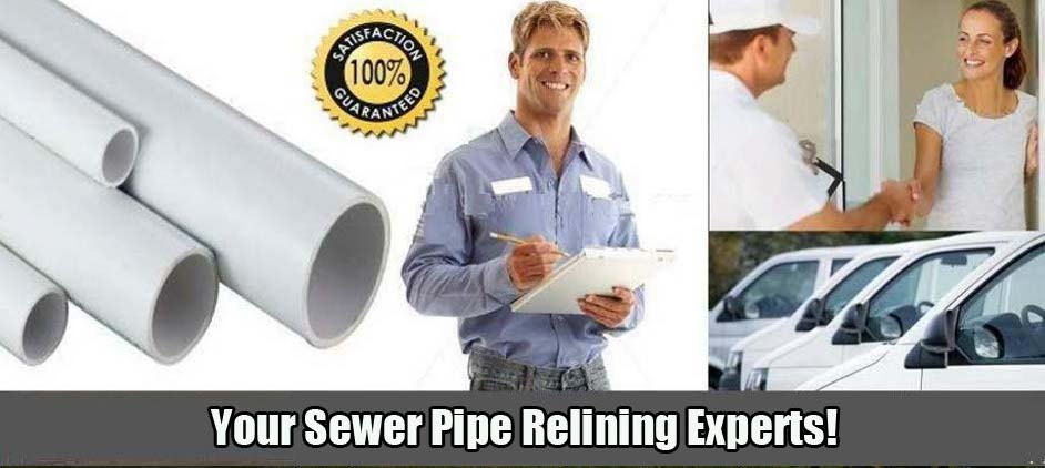New England Pipe Restoration, Inc. Sewer Pipe Lining