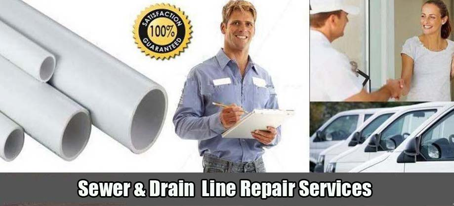 New England Pipe Restoration, Inc. Sewer Line Repair